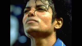 Michael Jackson - Billie Jean Offer nissim remix (WITH DOWNLOAD!!)