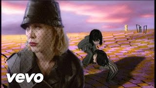 Watch Anouk Dark video