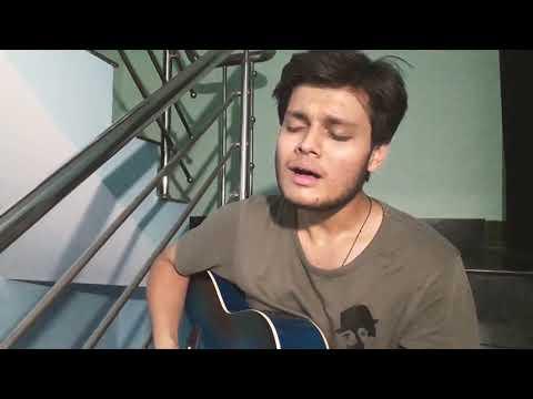 Download Lagu  Kaise Hua - Adarsh Tiwari Acoustic Cover || Kabir Singh || Vishal Mishra || Shahid Kapoor || Kiara Mp3 Free