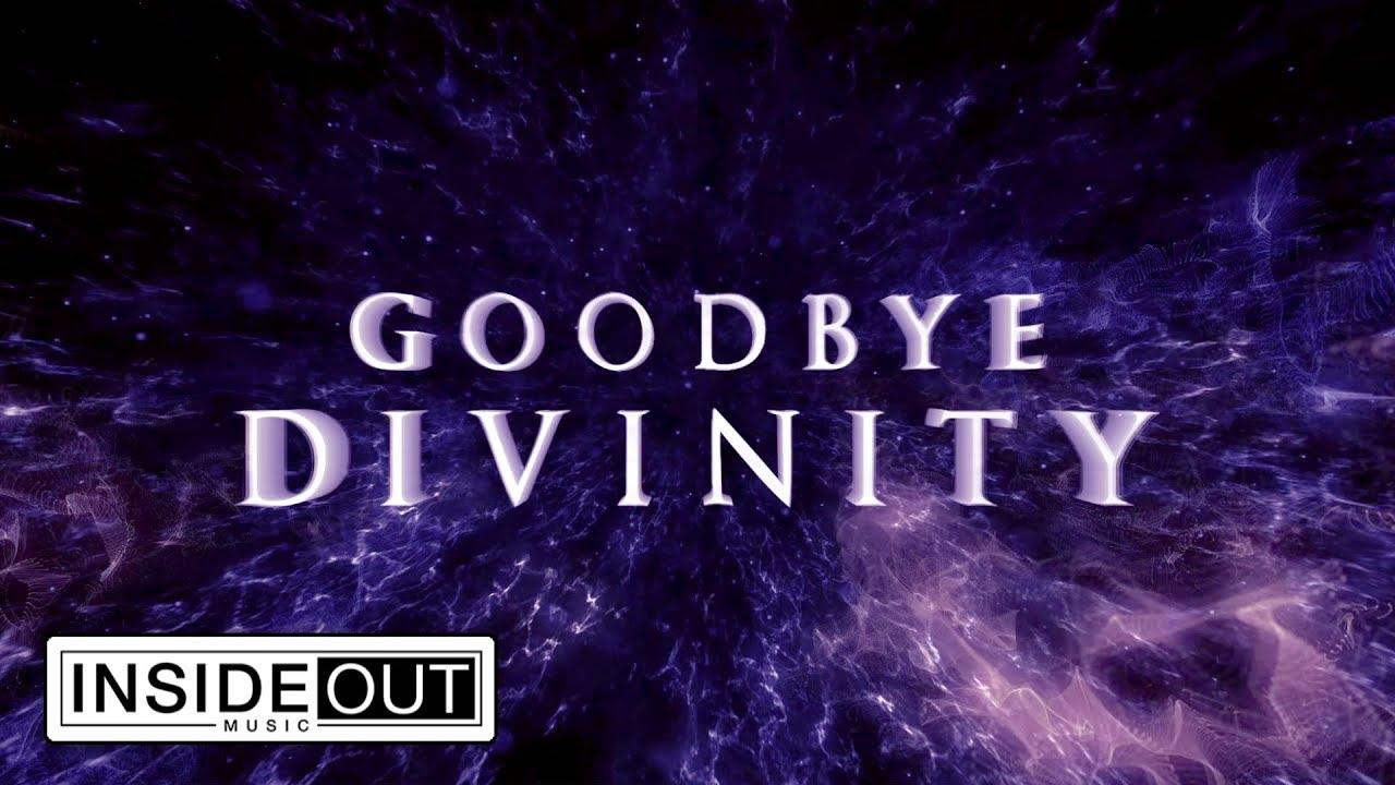 "SONS OF APOLLO - ""Goodbye Divinity""のTeaserを公開 新譜「MMXX」2020年1月17日発売予定 thm Music info Clip"