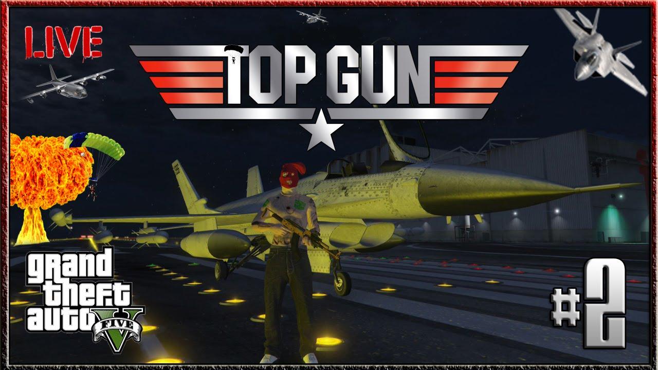 Guns Gta 5 Online Gta v Online Next Gen Gta 5