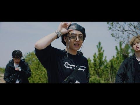 Download Lagu 기리보이(GIRIBOY) - 아퍼 (Feat. Kid Milli, Lil tachi, 김승민, NO:EL, C JAMM).mp3