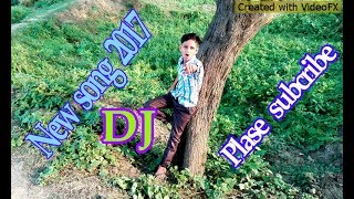 Poran Jay Joliya Re DJ song .