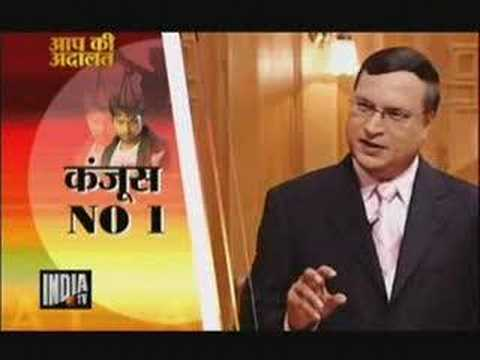 AAP KI ADALAT (EMRAAN HASHMI) Video