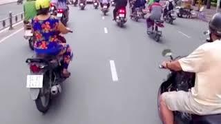 Đàn Organ Roland E-A7 Nhạc Dance EDM Cực Bốc -  Hành Trình Sài Gòn - Nguyễn Kiên  Music