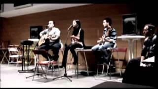 Watch Fase Una Noche Mas video