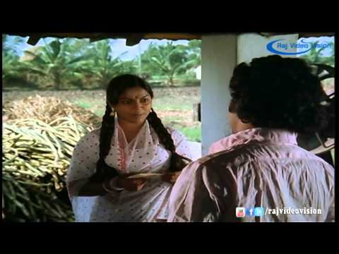 Oruthi Mattum Karaiyinile Full Movie Part 5