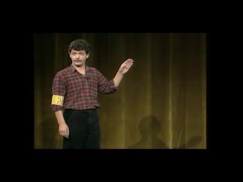 HERMAN FINKERS - UITGAANSLEVEN IN ALMELO, ALTIJD WAT TE DOEN