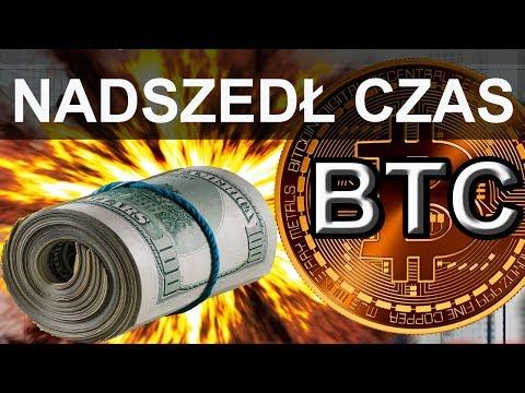 Bitcoin - Jak Zacząć Zarabiać I Inwestować W 2018 - Rejestracja ZarFund BTC Poradnik PL