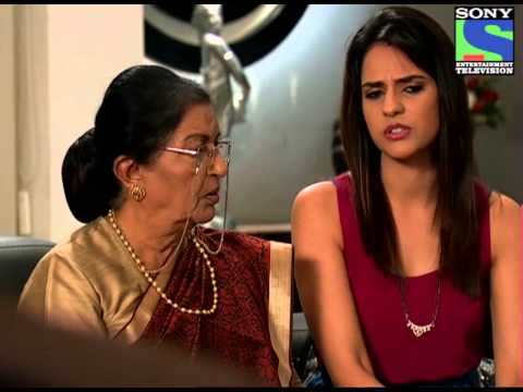 Kya Huaa Tera Vaada - Episode 269 - 13th May 2013
