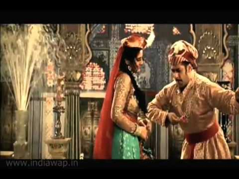 Me Karu To Sala Character Dhila Dheela Hai.full Song...[hd] Sallu...ready-indiawap.in.flv video