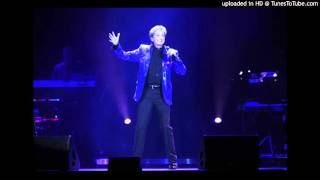Watch Barry Manilow Youre There video