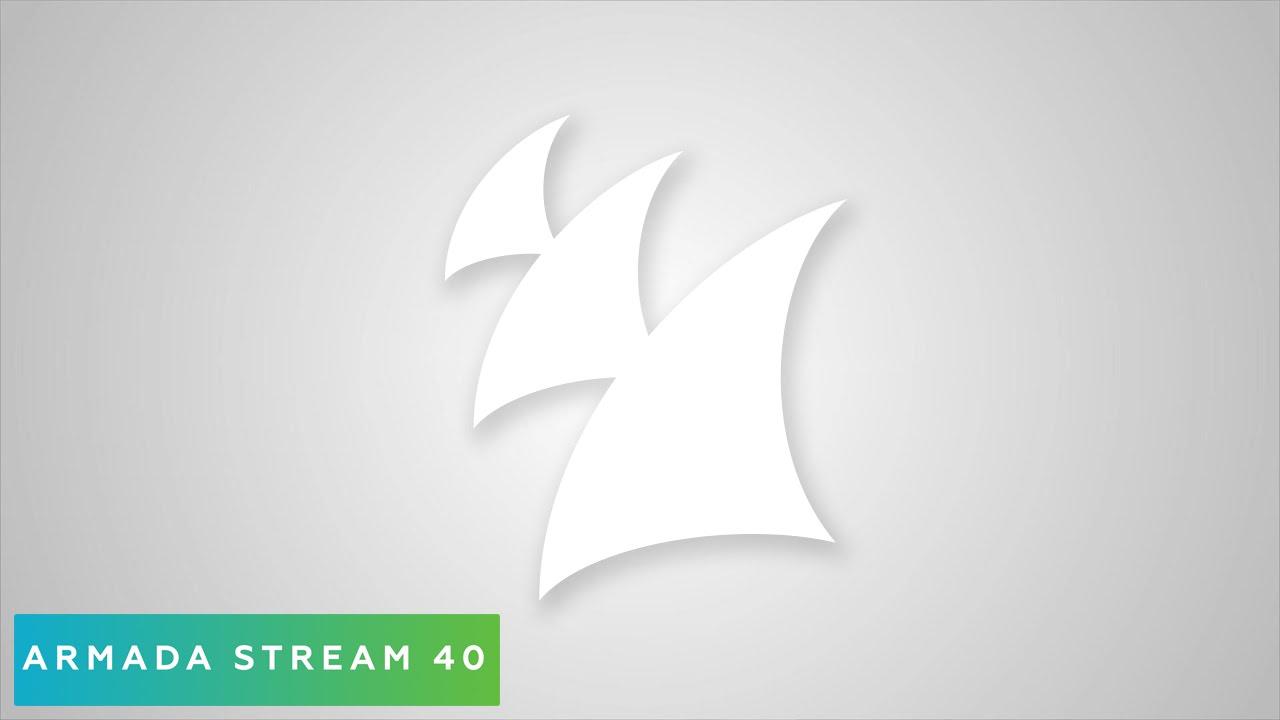 Armada Stream 40: Week 39