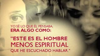 Eres Amado - Paul Washer HD (720p)