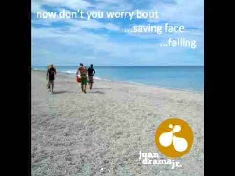 Jua Music - Marshmallow Suicide