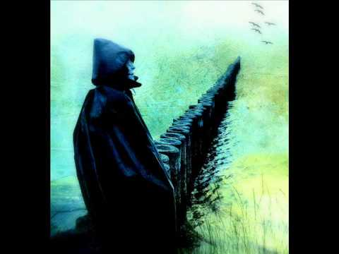 David Torn - Spell Breaks With the Weather