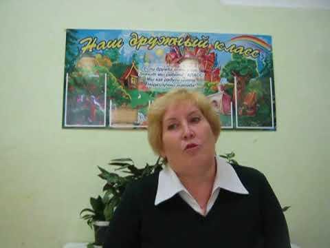 Герой Шкляева Автор Понарина
