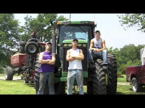 I'm Farming And I Grow It (parody Song) video