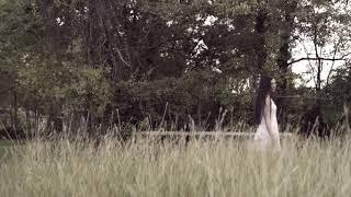Download Lagu YOU SAY - LAUREN DAIGLE | Dance Film | Darian Jones Gratis STAFABAND