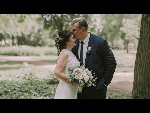 zé videó - Tímea & Andor Esküvő klip