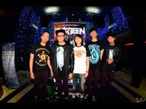 TOP 6 INDONESIA POST-HARDCORE/SCREAMO BANDS