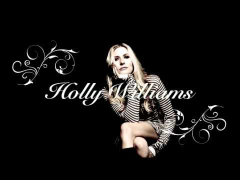 Holly Williams - Gone Away From Me
