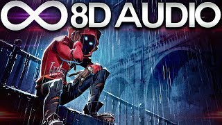 A Boogie Wit Da Hoodie Look Back At It 8d Audio