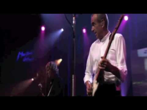 Status Quo - Dont Drive My Car