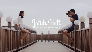 Download Lagu Raisa - Jatuh Hati (Music Cover In Movie) by eclat Gratis STAFABAND
