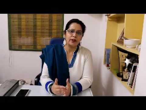 What is Health and Why We Lose it? (Ayurveda) Hindi