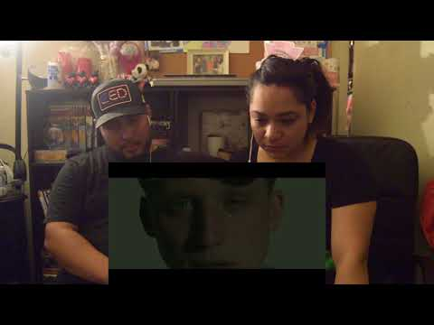 NF - How Could You Leave Us (Reaction!)