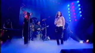 Watch Cathy Dennis Irresistable video