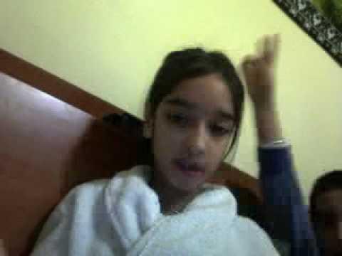 Re: Zara Zara Touch Me (full Song In Video) - Race 2008 video