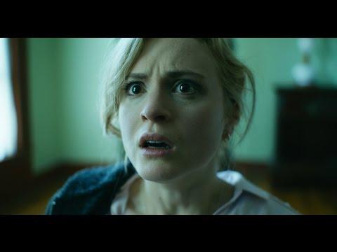 Watch The House on Pine Street (2015) Online Free Putlocker