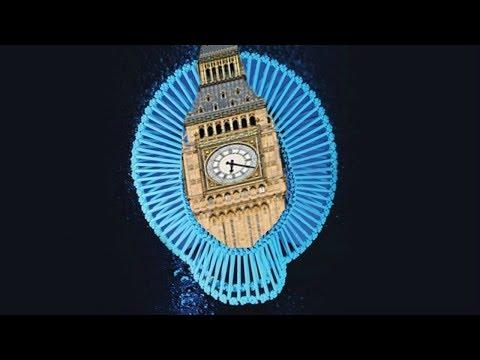download lagu The Big Ben Plays Redbone For The Last Time gratis