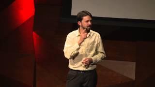 Why cultural diversity matters | Michael Gavin | TEDxCSU