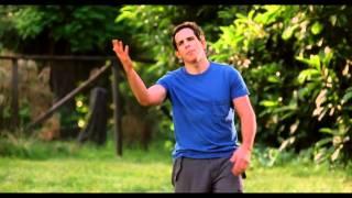 Meet the Fockers Trailer (2004)