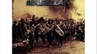 Watch Magellan Jacko video