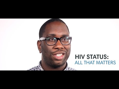 It's Time to End Bad HIV Laws
