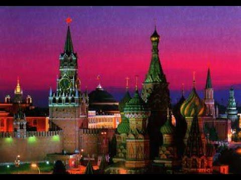 Россия - старший брат