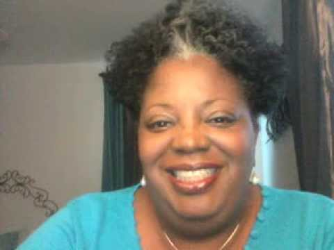 HELP!!! 4C Natural Hair Over-Moisturized; Spongy; Mossy & Shedding