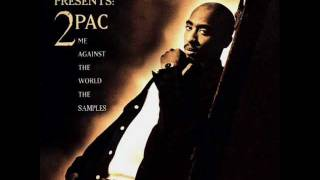 Watch 2pac Temptations video