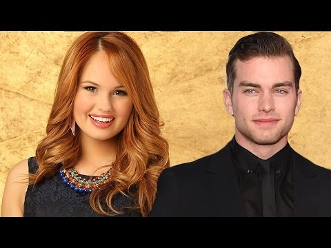 Debby Ryan Getting Married on