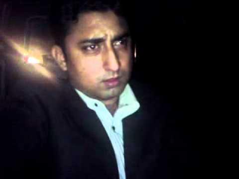 Main Bhool Jaoon Tumhe Ab Yehi Munasib Hai - Ghazal By Jagjit...