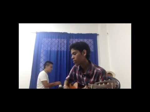 Mi Amor Por Ti - Mario Martínez (Canción Inédita)