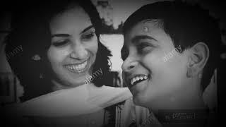 Chunar | Abcd 2 | arijit singh | Varun dhawan | Without music | Devansh pandey