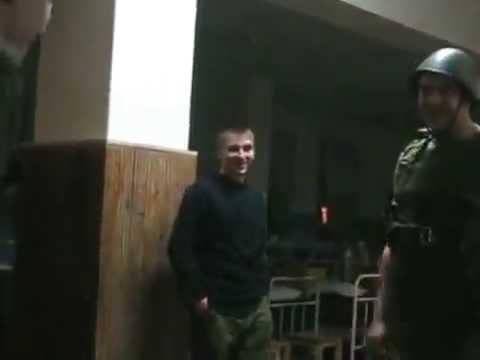 Армия смешное видео приколы. Кто служил тот поймёт..МЕГАРЖАК!)) +500100