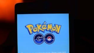 download lagu Pokémon Go - How To Play In India ♥ gratis