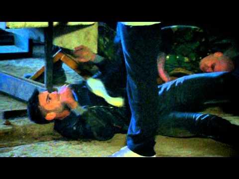 Sore, Alexia si Ana – Get Back Home (piesa originala) in Pariu cu viata