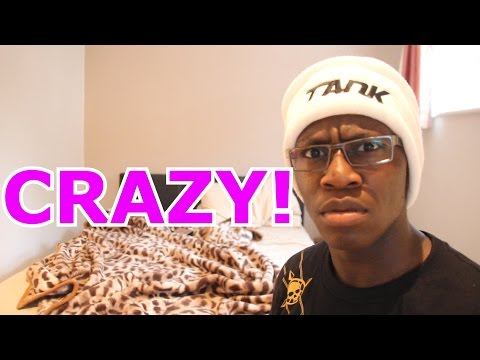 CRAZY THINGS WE ALL DO BUT WOULD NEVER ADMIT klip izle